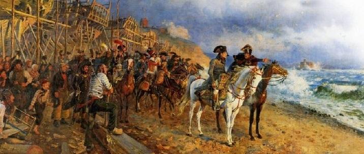 [Image: camp-de-boulogne-1804-1805-napoleon.jpg]