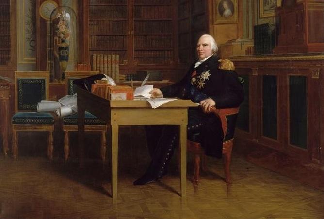 """Résultat de recherche d'images pour """"Louis XVIII"""""""
